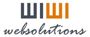 Wiwi Websolutions